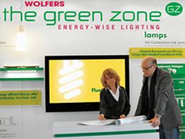 Wolfers Green Seminars