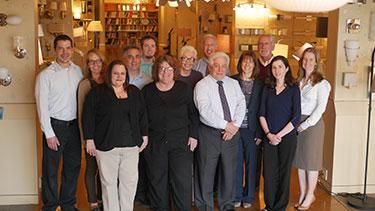 Joyce Gravel  sc 1 st  Wolfers Lighting & Meet Our Consultants | Wolfers azcodes.com