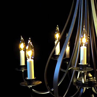 Shop the Best Selection of VT-Made Hubbardton Forge at Wolfers Lighting & Hubbardton Forge | Wolfers azcodes.com