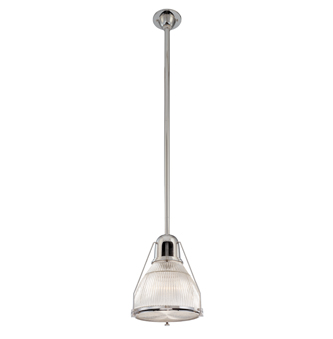 Hudson Valley-Lighting Haverhill Pendant