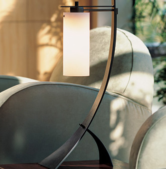 Hubbardton Forge-Stasis Table Lamp