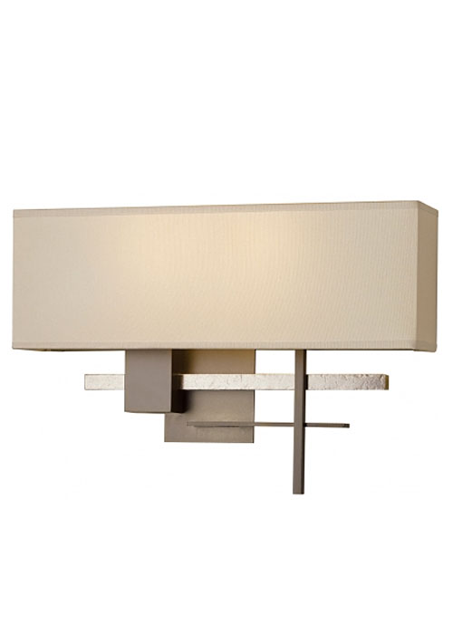 Cosmo Collection Sconce on Sale!