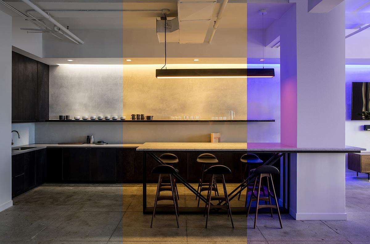 Lighting Design Basics Wolfers