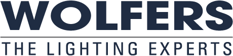 Wolfers Lighting Mobile