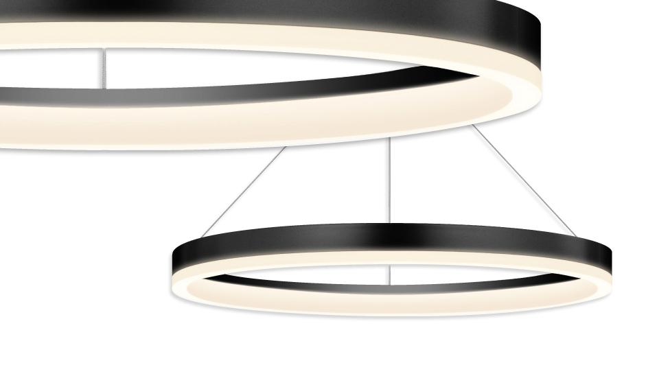 2315.25-Corona-24-LED-Ring-Pendant