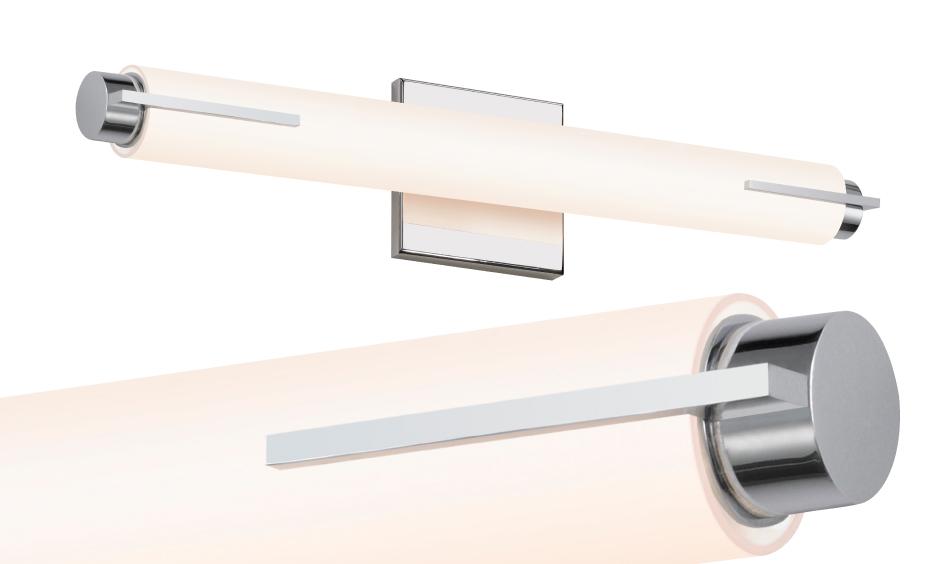 2430.01-ST-Tubo-Slim-18-LED-Bath-Bar