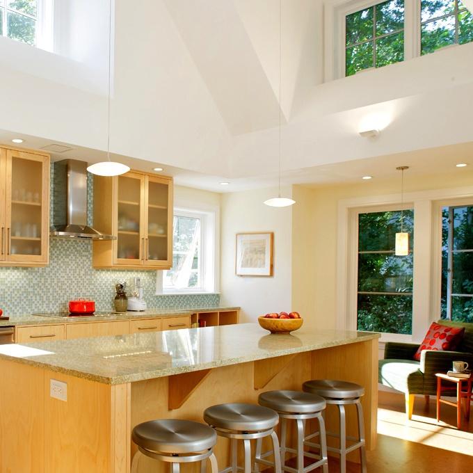 400px Belfer Kitchen.jpg
