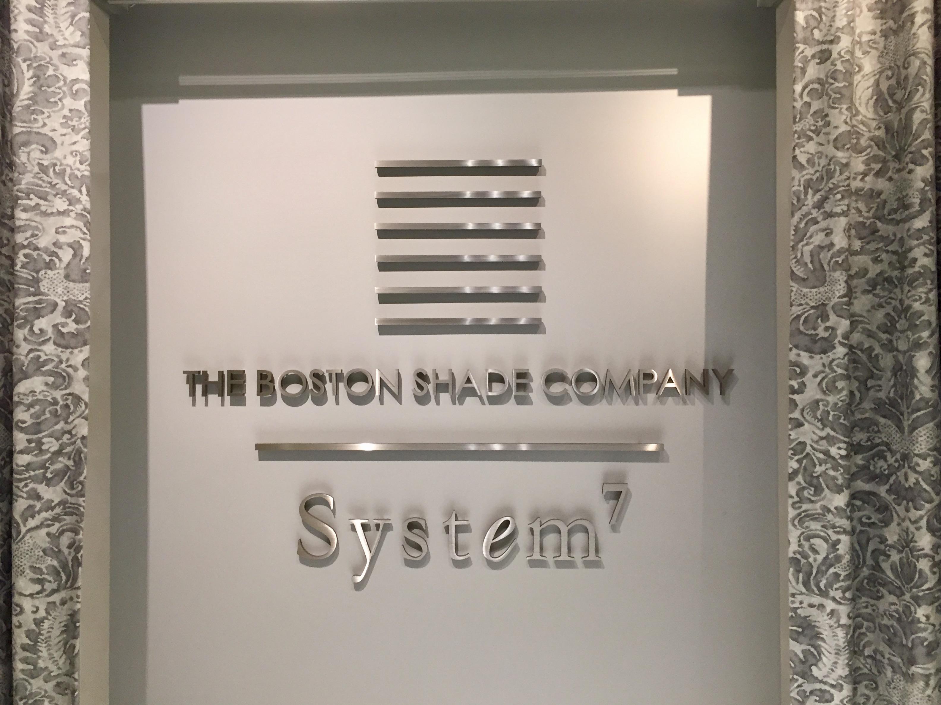 BSC Sign.jpg