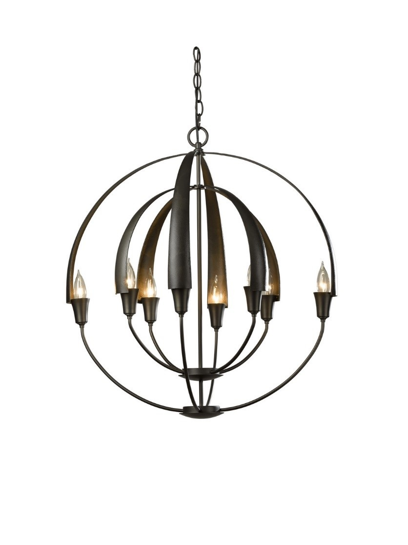 Hubbardton Forge's Double Cirque