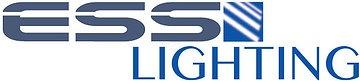 ESS Lighting