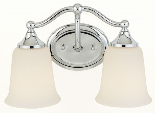 Feiss_2-Light_Fixture.jpg