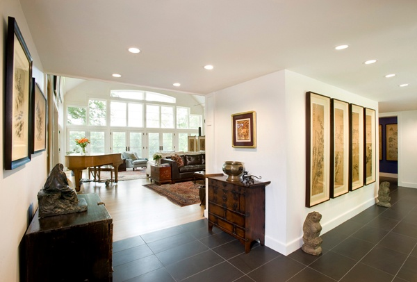 Recessed Lighting Layout Tips And Tricks Wolfers