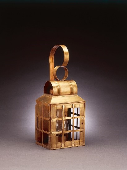 Northeast Lantern's Lynn Sconce