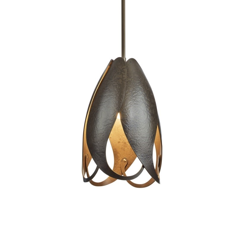 The Pental Pendant from Hubbardton Forge
