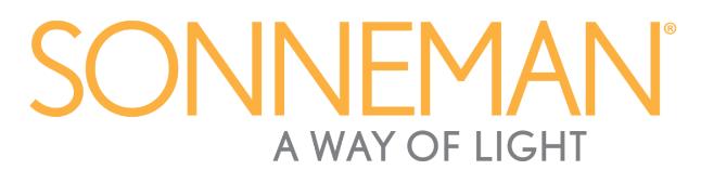 Sonneman Logo.png