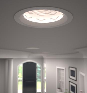 Tech Lighting's Mura sconce