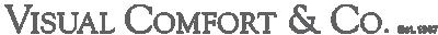 VSL logo.png