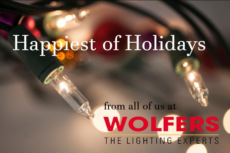 Wolfers Happy Holidays lights.jpg