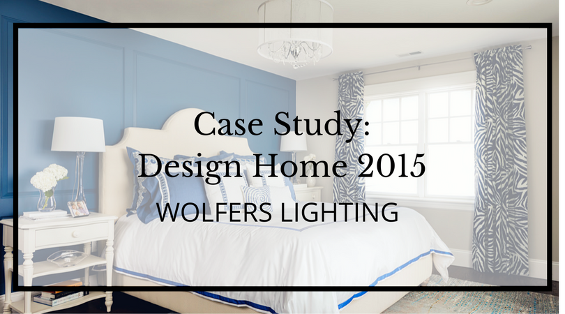 Wolfers_Lighting_Case_Study_Design_Home_2015.png