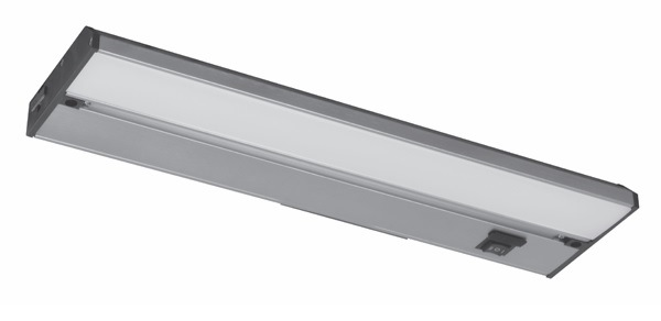 AFX's Noble Pro Series LED features Switchable Color Temperature
