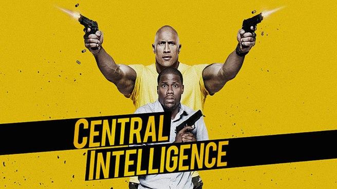 central-intelligence-movie-poster.jpg