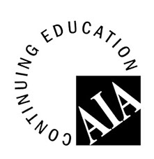 continuing-education-aia-logo.jpg