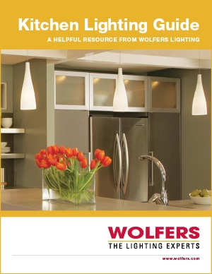 kitchen-brochure-cover-lp