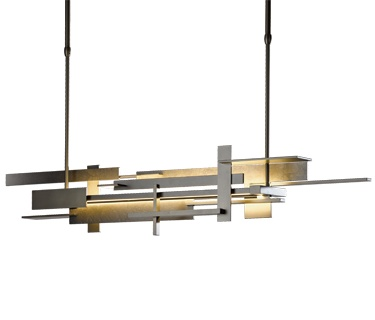 Planar Collection from Hubbardton Forge