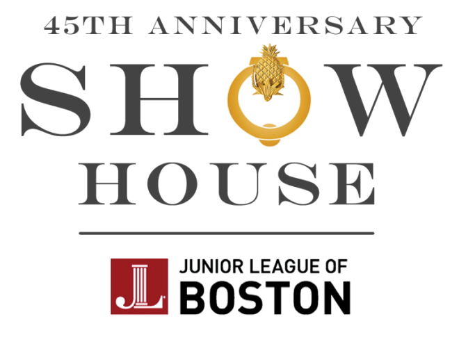 show_house_logo.png