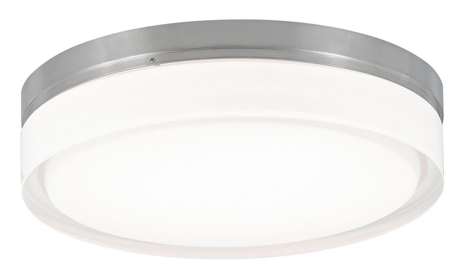 tech-lighting-cirque-flush-mount-1