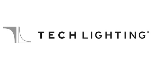 tech_lighting logo.jpg