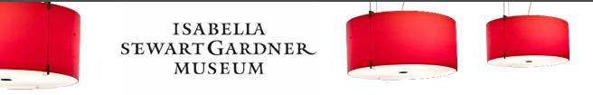 Wolfers Lights Up Isabella Gardner Museum Renovation